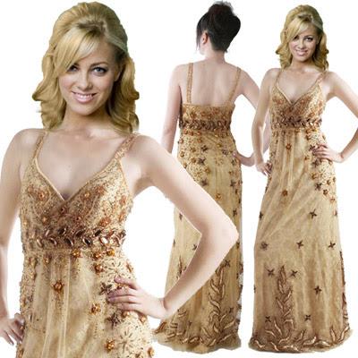 designer prom dresses 2