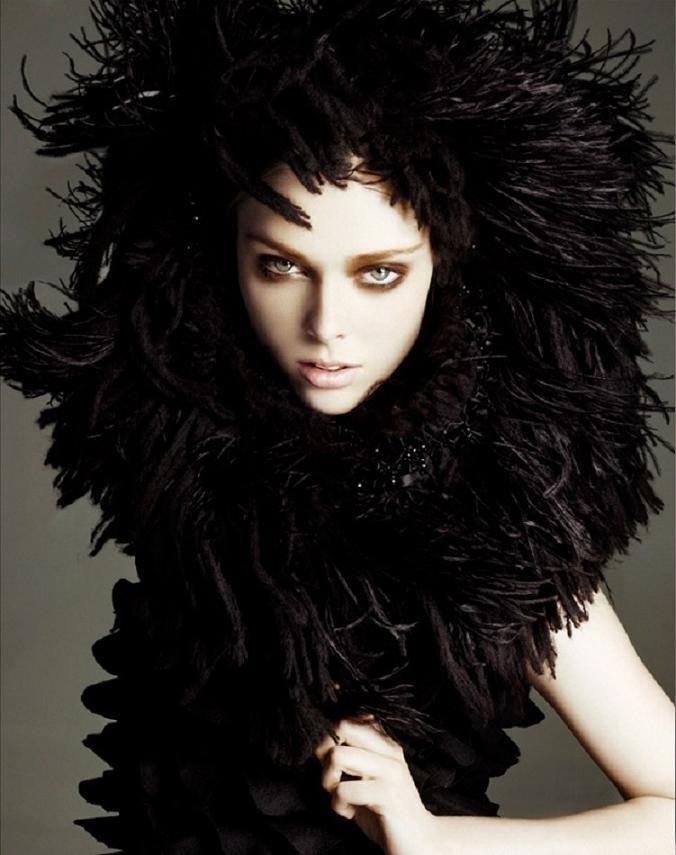 ariana grande hair 2011