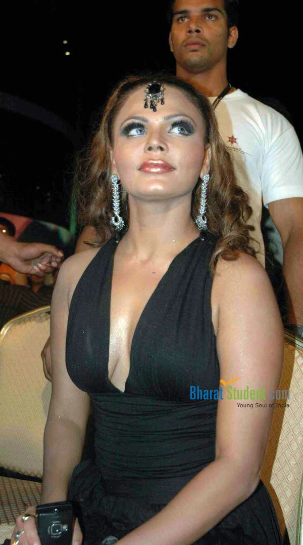 Rakhi Sawant Hot Pics