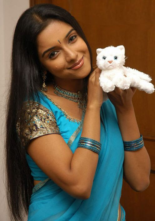 Hot Asin Pictures