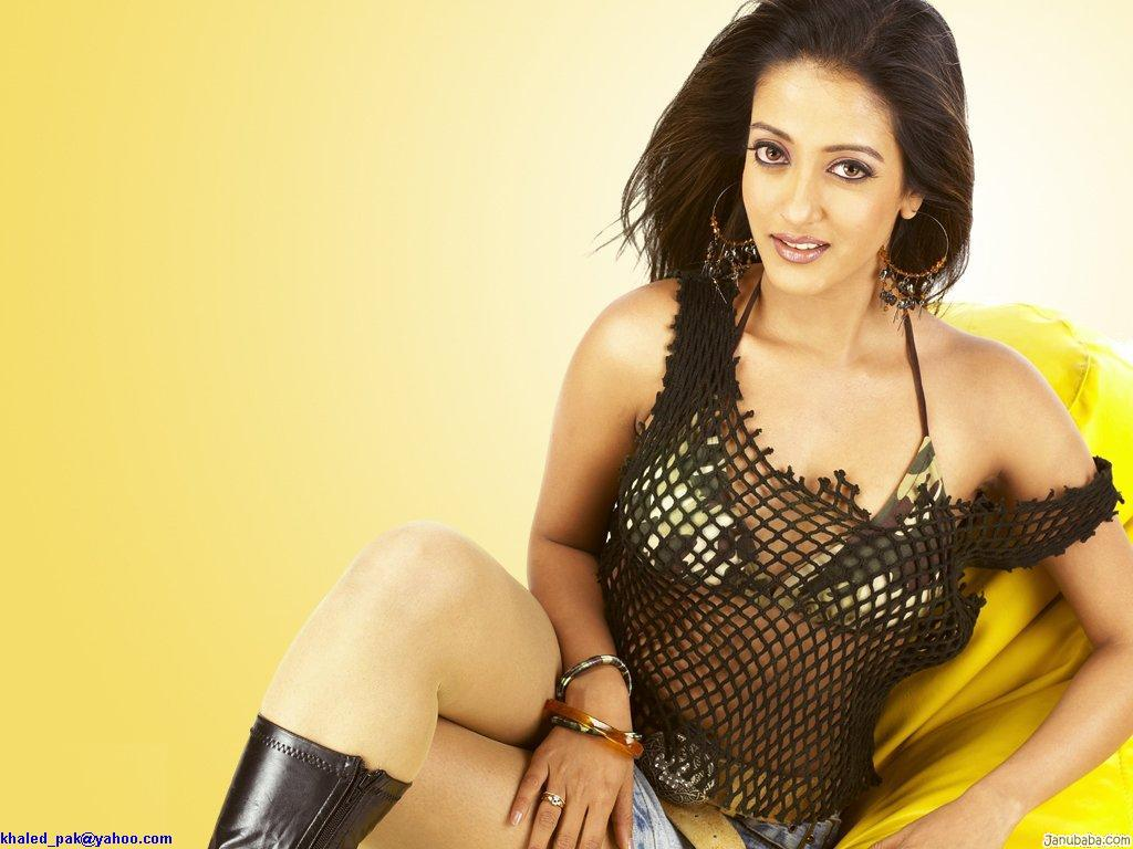 Images Of Nude Suchitra Sen