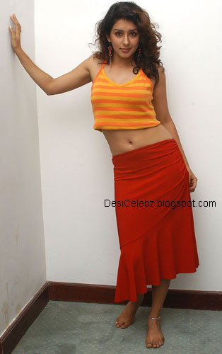 Samiksha hot spicy stills