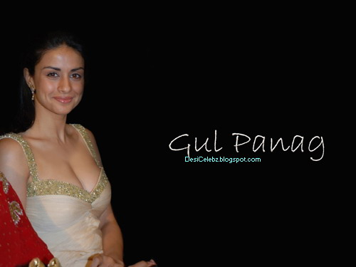 Gorgeous bollywood celebrities