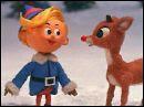 rudolph reindeer asktheadmin