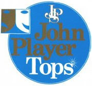 John Player Tops of The Town