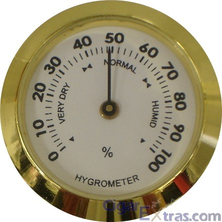 What does an anemometer look like 7