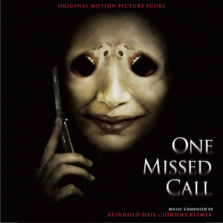 soundtrack list covers mayo 2008 one missed call cam xvid jambo 3gz