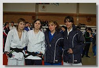 judo club usurbil sector norte