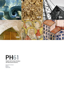 Portada de PH61
