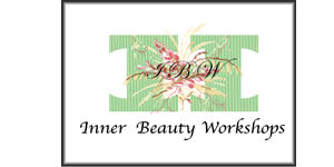 Inner Beauty Workshops