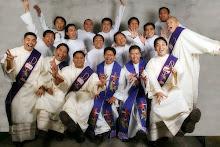 San Lorenzo Community 2008