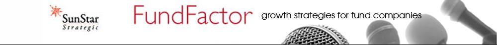 FundFactor