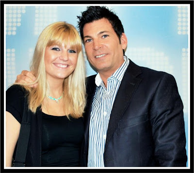 Fair Wedding  David on Lavish Events Blog  David Tutera S My Fair Wedding Tour