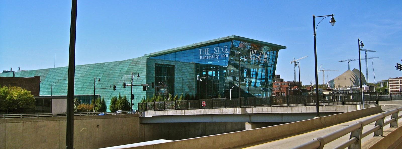 Kansas City Star 25