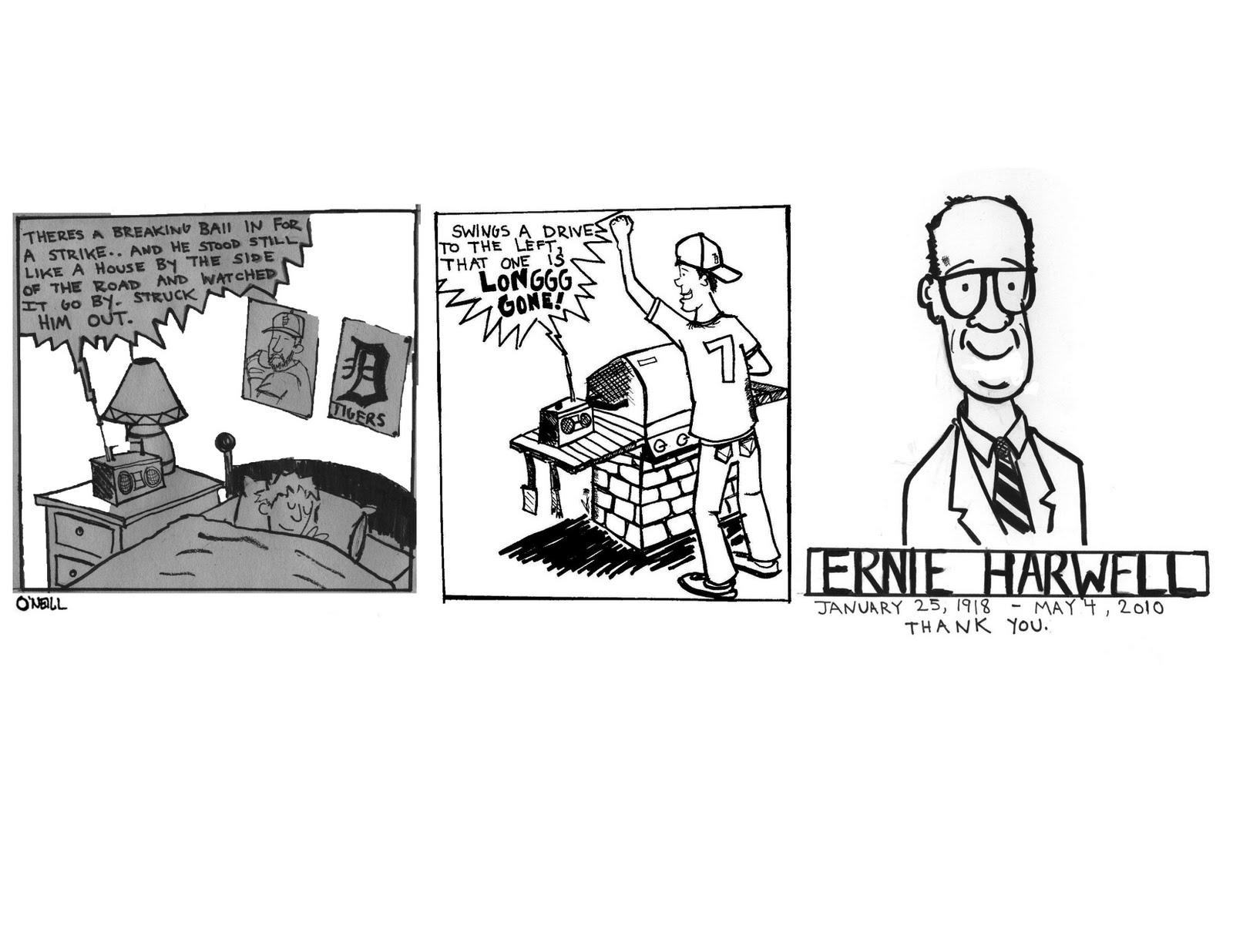 Ernie+re-do%5B1%5D.jpg