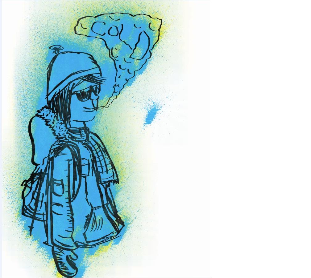 bluecold.jpg