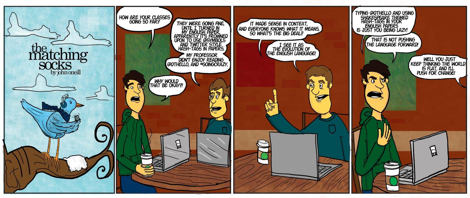 comicweek3WEB.jpg