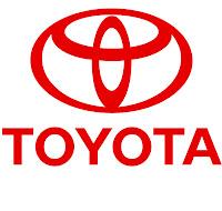 2011 Toyota Avanza Facelift
