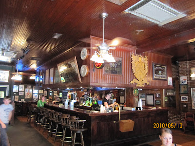 Tommy Condon S Restaurant Charleston Sc