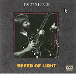 Don Mock- 1993 Speed of Ligth