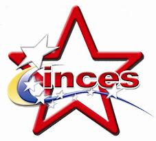 inces