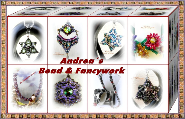 Andrea´s Bead &  Fancywork