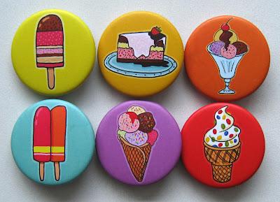 Bedževi Letnji+bedzevi+sladoledi