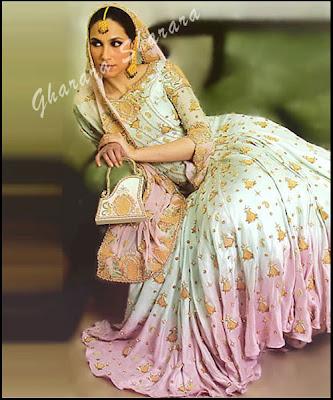 bridal designer sarees in mumbai. Designer sarees to dehli,
