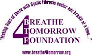 Breathe 4 Tomorrow