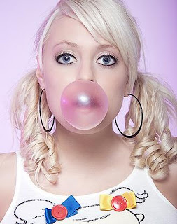 http://3.bp.blogspot.com/_NXs7diqTeWA/SjEFvtQVgGI/AAAAAAAABpw/vBGXIU4b1p0/s1600/blond.jpg