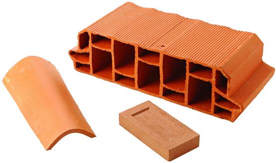 Sara 96 fotos trabajo materiales para la construcci n - Materiales para la construccion ...