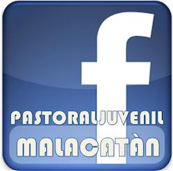 Entra al Facebook de la Pj Malacatàn