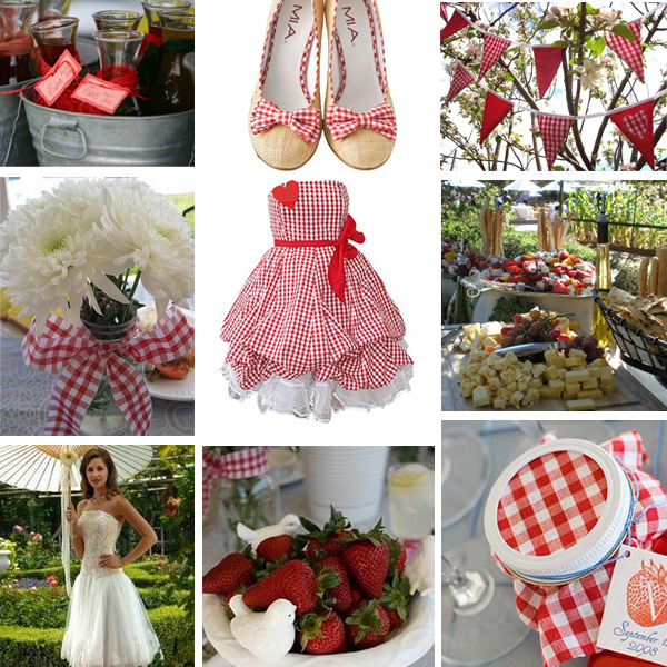 The Boutique Party Themes And Wedding Inspirations