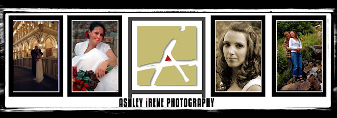 Ashley irene Photography