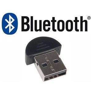 World gadget mini adaptador bluetooth usb for Bluetooth adaptador
