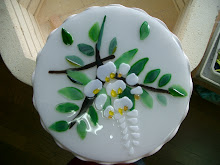 飾り皿(22)