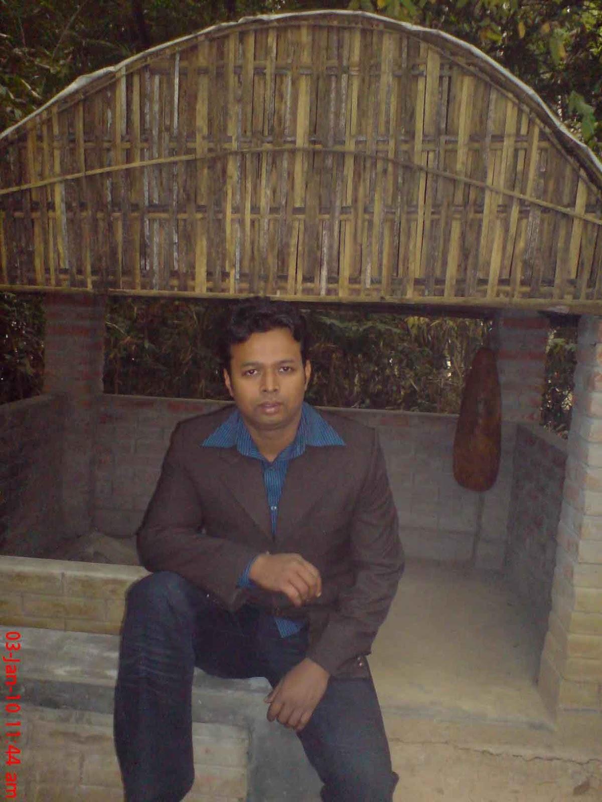 http://3.bp.blogspot.com/_NYwsYcoPB3M/TRSWVtMvUOI/AAAAAAAAAC8/Ww5K8ZL6R-w/s1600/DSC00450.jpg