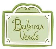 BULEVAR VERDE