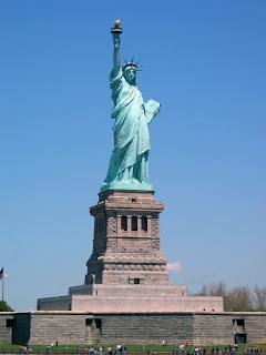 external image statue-of-liberty.jpg