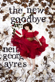 The New Goodbye