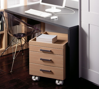 Mesas de estudio a medida escritorios - Mesas de despacho modernas ...