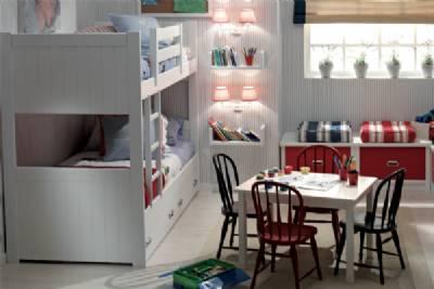 dormitorios infantiles para niasnios de y aos dormitorios juveniles infantiles y mueble juvenil madrid