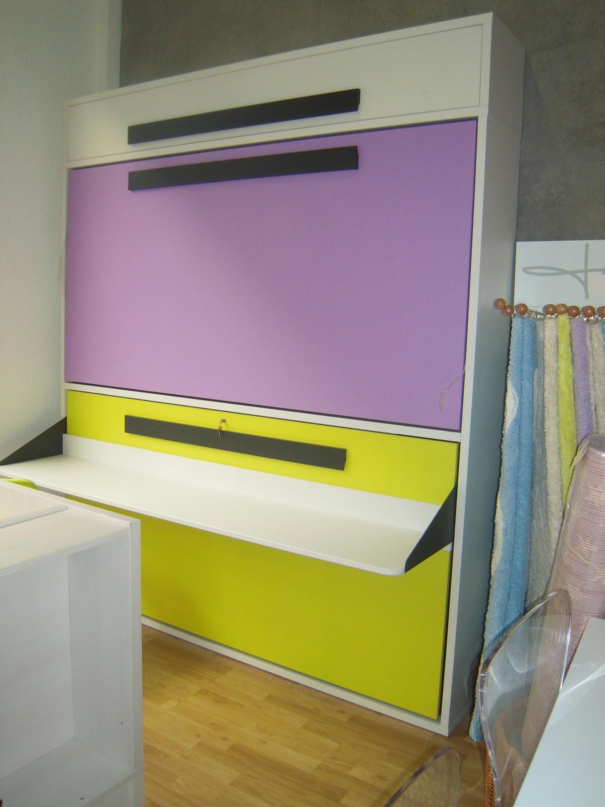 Tienda muebles modernos muebles de salon modernos salones for Cama 80x180