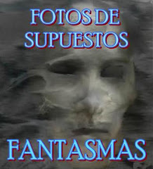 Evidencias Fotogrficas: