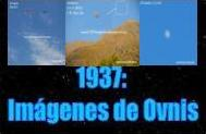 ENLACE DE ALGUNOS SITIOS DE OVNIS, Y OTROS ENIGMAS: