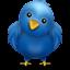 Do you Twitter? I Do!