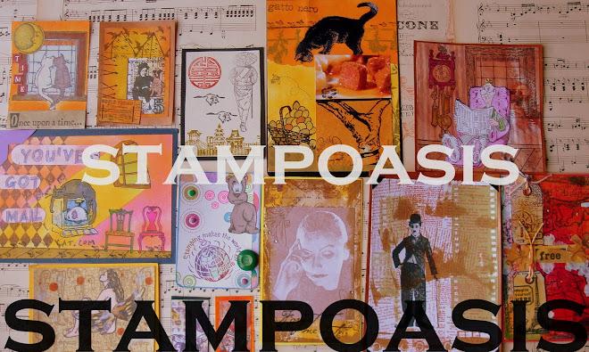 stampoasis