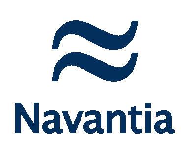 http://3.bp.blogspot.com/_NZZ5iapyDlw/TRYOAYcGGJI/AAAAAAAAAUA/MrZ_UUp1DAQ/s400/Logo+Navantia.jpg