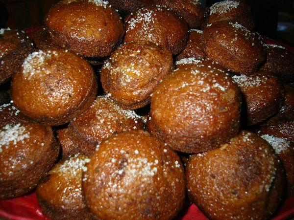 Kue Kue Tradisional Khas Makassar