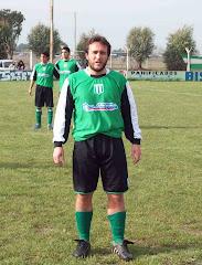 Nacho Zalazar